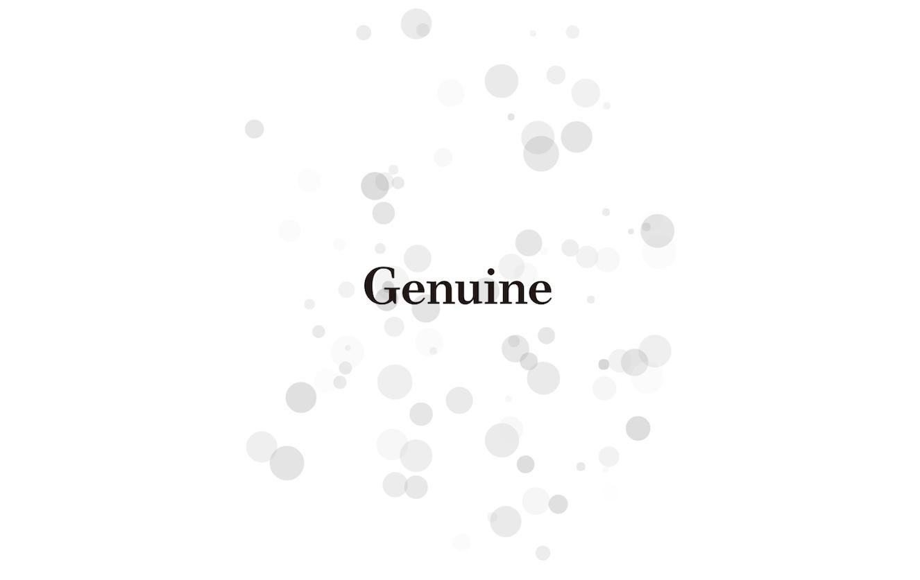 genuine_img-2